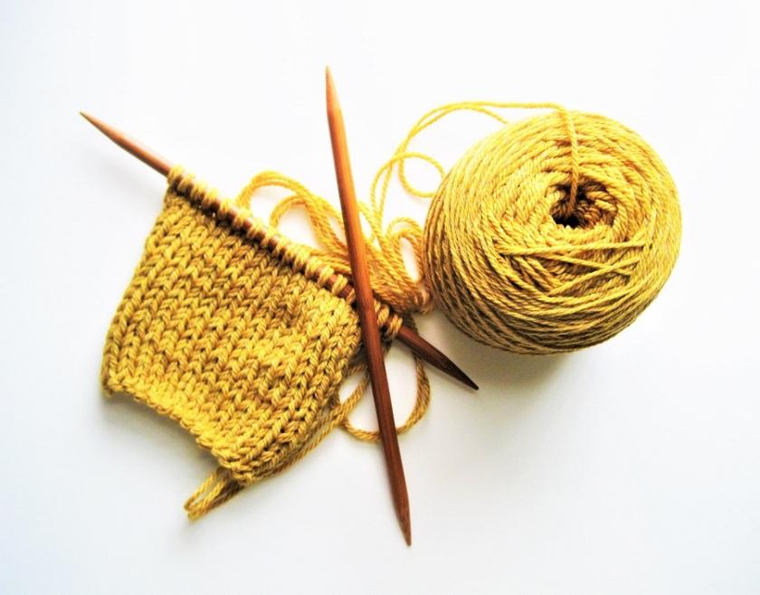 blanket square 1.jpg