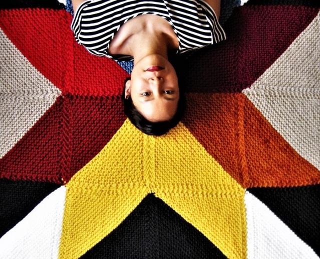 welcome blanket FO4.jpg